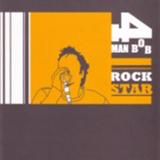 4ManBob - Rock Star