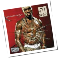 50 Cent - Get Rich Or Die Tryin
