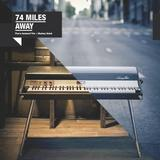 74 Miles Away -  Artwork
