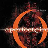 A Perfect Circle -  Artwork