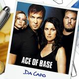 Ace Of Base - Da Capo Artwork