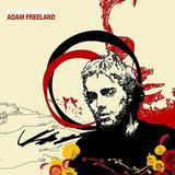 Adam Freeland - Back To Mine