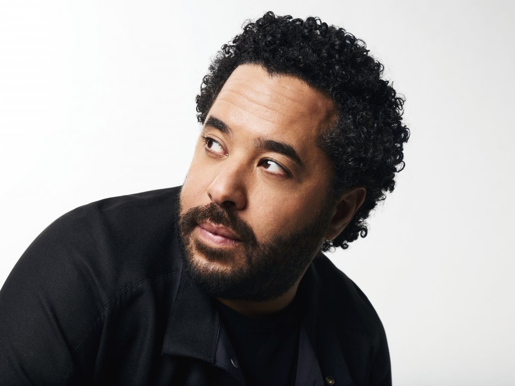 Adel Tawil – Laut – Band