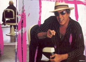 adriano celentano band. Black Bedroom Furniture Sets. Home Design Ideas