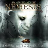 Age Of Nemesis - Terra Incognita