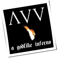 Ancient VVisdom - A Godlike Inferno