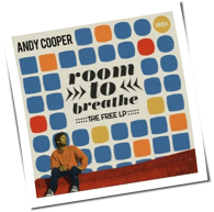 Andy Cooper - Room To Breathe
