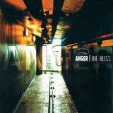 Anger - The Bliss