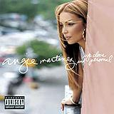 Angie Martinez - Up Close And Personal