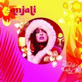Anjali - The World Of Lady A