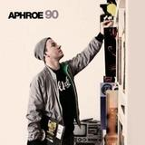 Aphroe - 90 Artwork
