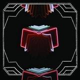 Arcade Fire - Neon Bible Artwork