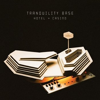 q review tranquility base hotel and casino