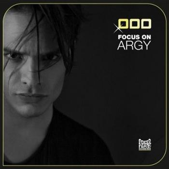 Argy - Focus On
