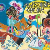 Awesome Color - Electric Aborigines