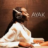 Ayak - Voices In My Head