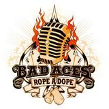 Bad Aces - Rope A Dope