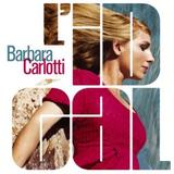 Barbara Carlotti - L'Ideal