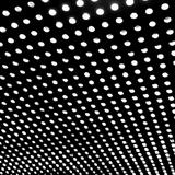 Beach House -  Artwork