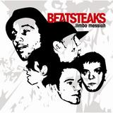 Beatsteaks - Limbo Messiah Artwork