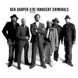 Ben Harper -  Artwork
