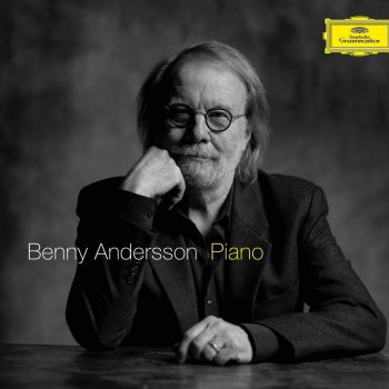 Benny Andersson - Piano