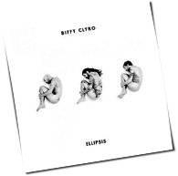 Biffy Clyro - Ellipsis