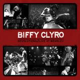 Biffy Clyro -  Artwork