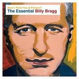 Billy Bragg - Must I Paint You A Picture? The Essential Billy Bragg Artwork