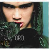 Billy Crawford - Ride