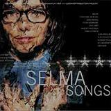 Björk - Selma Songs - Dancer In The Dark Artwork