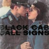 Black Cab - Call Signs