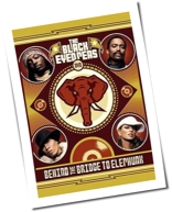 Black Eyed Peas - Behind The Bridge To Elephunk