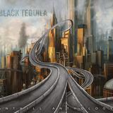 Black Tequila - Anthill Anthology