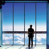 Blackfield -  Artwork