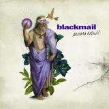 Blackmail -  Artwork