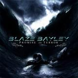 Blaze Bayley - Promise And Terror