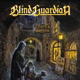 Blind Guardian - Live Artwork