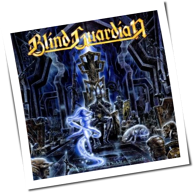 nightfall in middle earth von blind guardian album. Black Bedroom Furniture Sets. Home Design Ideas