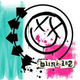 Blink 182 - Blink 182 Artwork