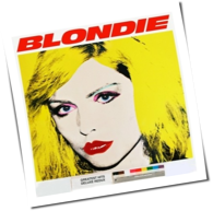 Blondie - Greatest Hits ... / Ghosts Of Download
