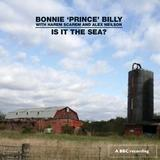 Bonnie 'Prince' Billy -  Artwork