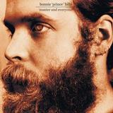 Bonnie 'Prince' Billy - Master & Everyone Artwork