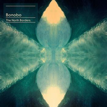 Bonobo -  Artwork