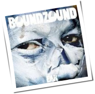 Boundzound - Ear