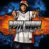 Bow Wow  Unleashed  Amazoncom Music