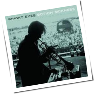 Bright Eyes - Motion Sickness - Live Recordings