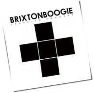 Brixtonboogie - Crossing Borders