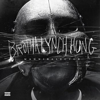 Brotha Lynch Hung -  Artwork