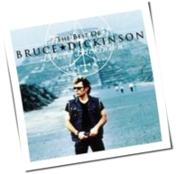 Bruce Dickinson - The Best Of Bruce Dickinson
